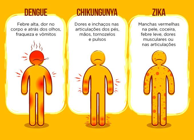 info-dengue-zika-chikungunya