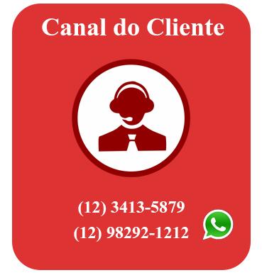canal-do-cliente3