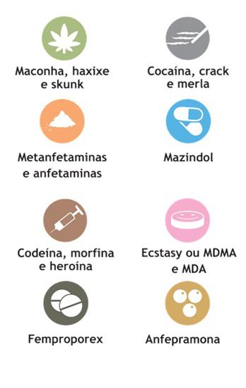 drogas-exame-toxicologico2
